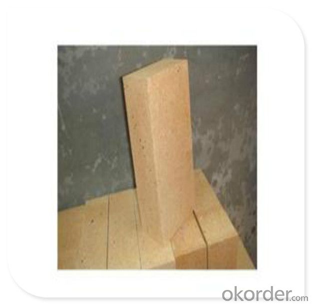 Fire Clay Refractory : Buy fire clay refractory brick with good quality price