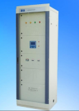 Inversor fotovoltaico sin conexión a red de China GN-3KDSL-22R