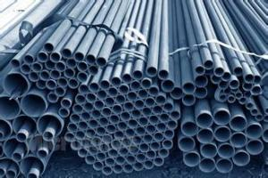 Aisi 3312 Alloy Steel Pipe