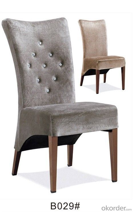 real leather mixed single seater sofa chairs, wooden armchair