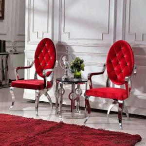 Chair With Optional Accessories And Color For Net Bar Office And Home Use