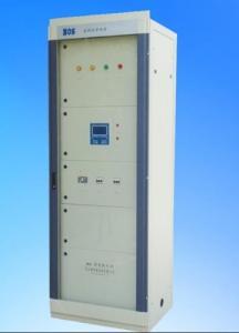 PV  On-Grid Inverterolar Inverter 12V 220V 5000Watt with MPPT