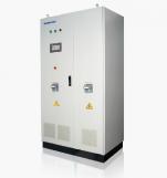 Inversor fotovoltaico con conexión a red GSG-100KTV de China
