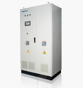 PV On-Grid Inverter GSG-100KTV from China