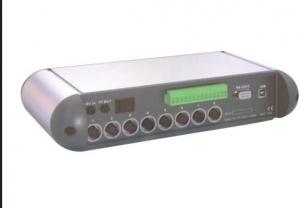 Data Acquisition Unit  GM-A with Good Quality from China