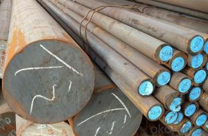 Alloy Steel 1.7220/35crmo/SCM435 Tool Steel Special Steel