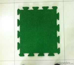 Economical Landscaping Artificial Grass Synthetic Lawn For Sports
