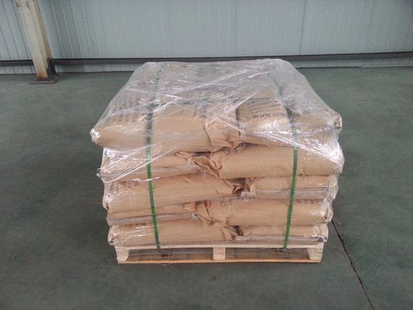 Potassium Pyrophosphate Chemical Additive Powder