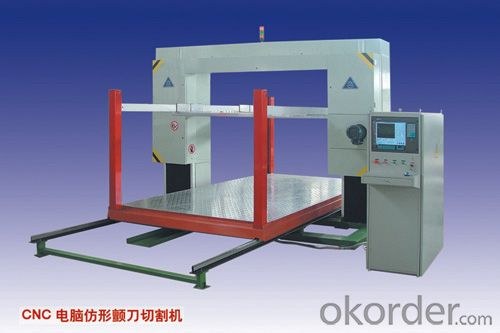 Phenolic Foam/Polyurethane Sandwich Panel Production Line