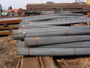 H13 Round bar Special Steel Carbon Steel