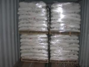 Zinc Chloride Chemical Additives Powder