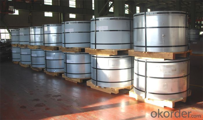 Grease Container Used 5.6/2.8g/m2 Tinplate with Protective Film