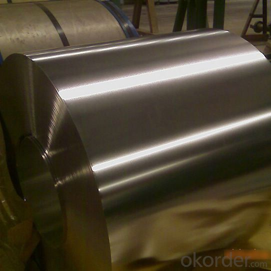 Printing Metal Tinplate For Top and Bottom Part of The Can Tin plate Shaving Foam