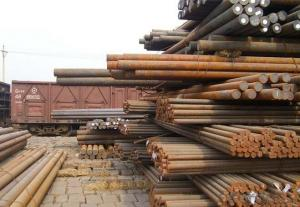 Alloy Steel TC105 Special Steel Carbon Steel