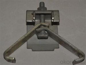 Q345 Cup Lock Scaffolding from China Good Quality