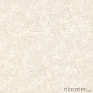Polished Porcelain Tile Double Loading Rulip Serie CMAX-36604
