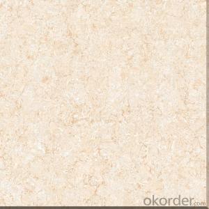 Polished Porcelain Tile Tulip series CMAX8J801/8J802