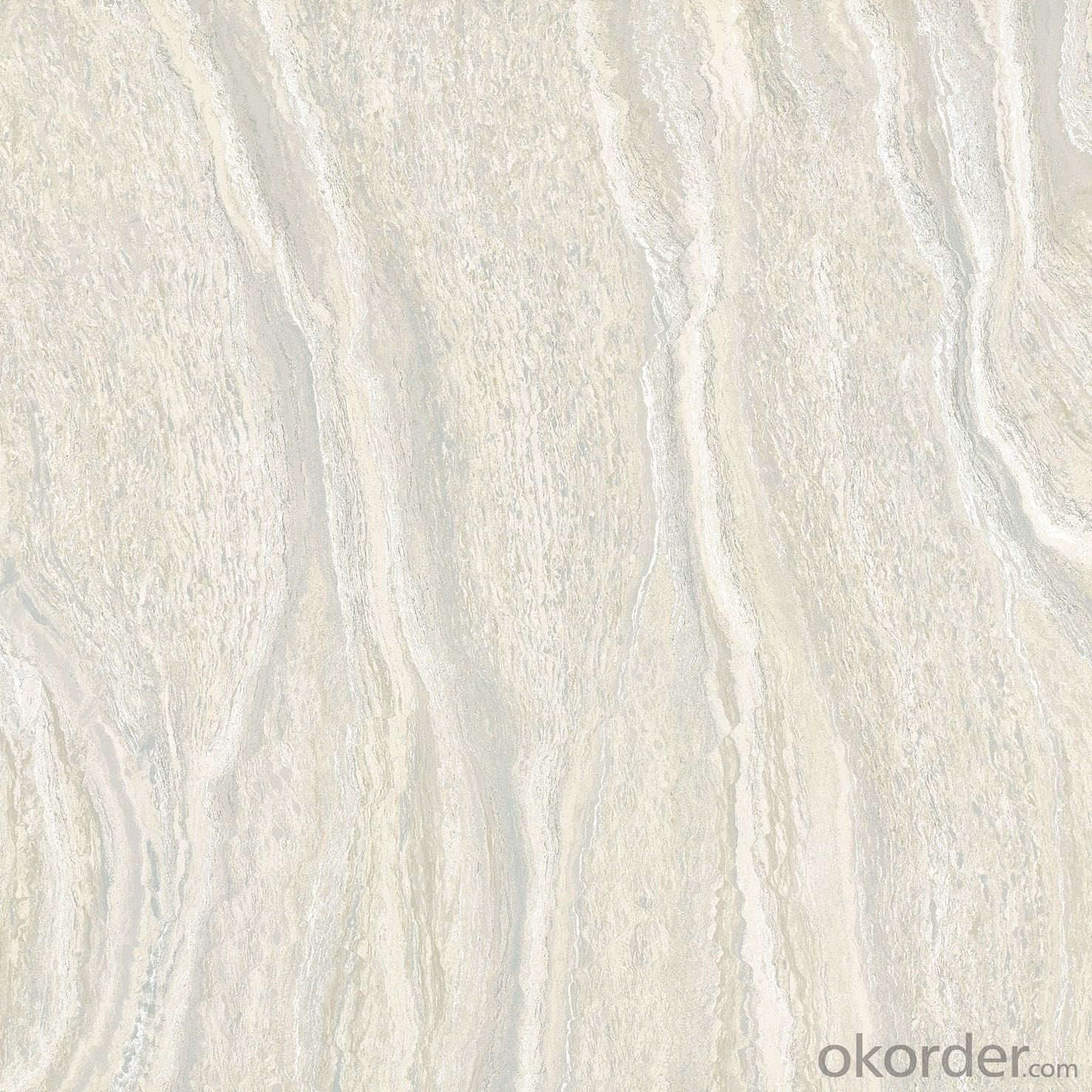 Polished Porcelain Tile Amazon series AM6003/6004