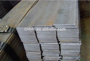 Cr12/1.2080/BD3/SKD1/D3 High Carbon Steel Plate