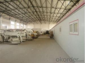 Grade A fiberglass about fire resistant fabric From China
