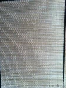 Grass Wallpaper Levinger Grass Weave Wallpaper Home Decor Plain Grass Wallpaper