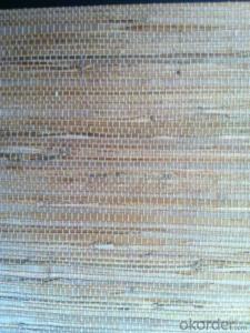 Grass Wallpaper Modern Pattern Glitter Metallic Luxury Wallpaper Green Grass Color