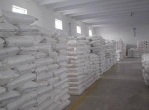HPMC/ Hydroxypropyl Methyl Cellulose,for Mortar