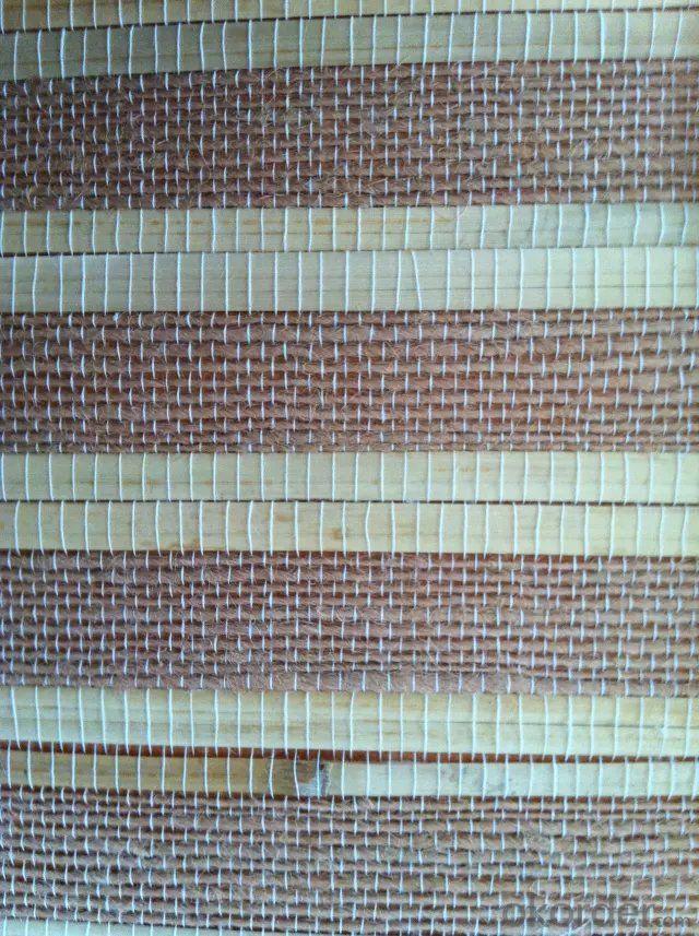 Grass Wallpaper Grass Designs Natural Vinyl Wallpaper for Rooms Decoration