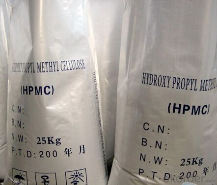 Hydroxypropyl Cellulose HPMC for Thermal Insulation Mortar