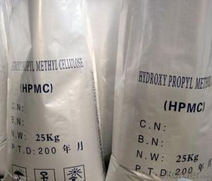 HPMC 150000s for Gypsum and Mortar, High Purity