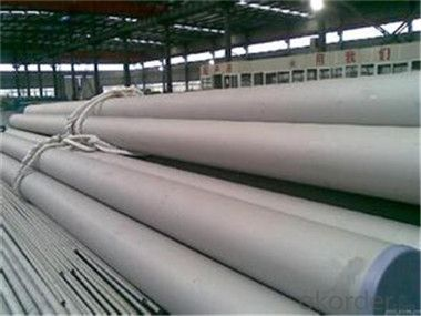 Steel Rolled Bars SAE1008 with High Quality Cheaperin China
