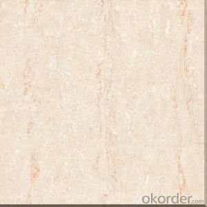 Polished Porcelain Tile Navona Serie CMAXCMAX38816/CMAX38817/CMAX38818
