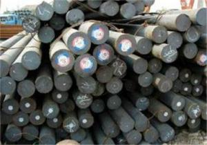 Hot Rolled 12mm Steel Rod Price  Steel  Bar HRB400