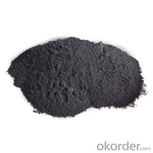 NATURAL GRAPHITE FLAKE GRAPHITE NFG ORIGIN IN CHINA