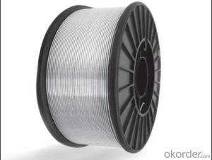 Magnesium Alloy  Wires AZ31 AZ91 AZ61  Mg Alloy Wires