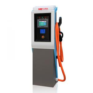 EVDC-ZD Series Charging Terminal  Used for Quick Charging of Electric Vehicles