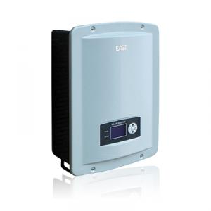 Central Inverter Designed for Residential and Small Commercial PV Installations