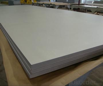 Hot Rolled Steel Plates HRC for Sale in China