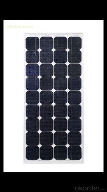 310W Direct Factory Sale Price 260-300Watt Solar Panels