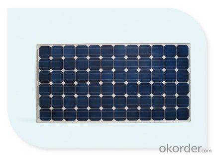 280W Direct Factory Sale Price 260-300Watt Solar Panels