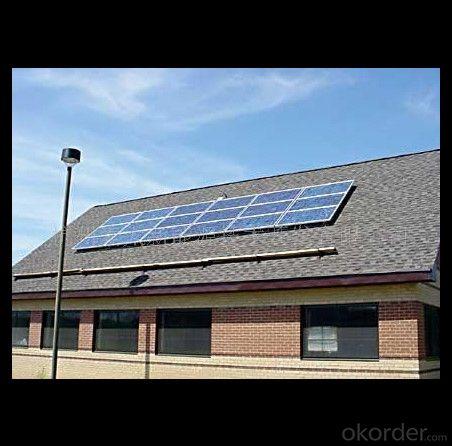 295W Direct Factory Sale Price 260-300Watt Solar Panels