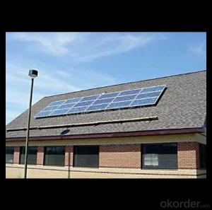 305W Direct Factory Sale Price 260-300Watt Solar Panels
