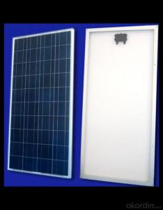 310W Direct Factory Sale Price 260-320Watt Solar Panels