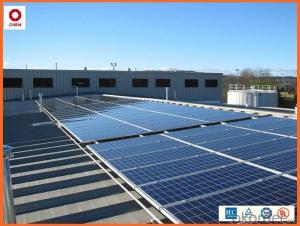 65w Small Solar Panels in Stock China Manufacturer