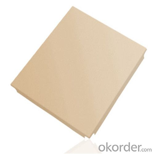 Various Micropores Insulation Board with Good Quality