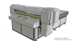 CMAX LX308N Automatic Cardboard Box Machine