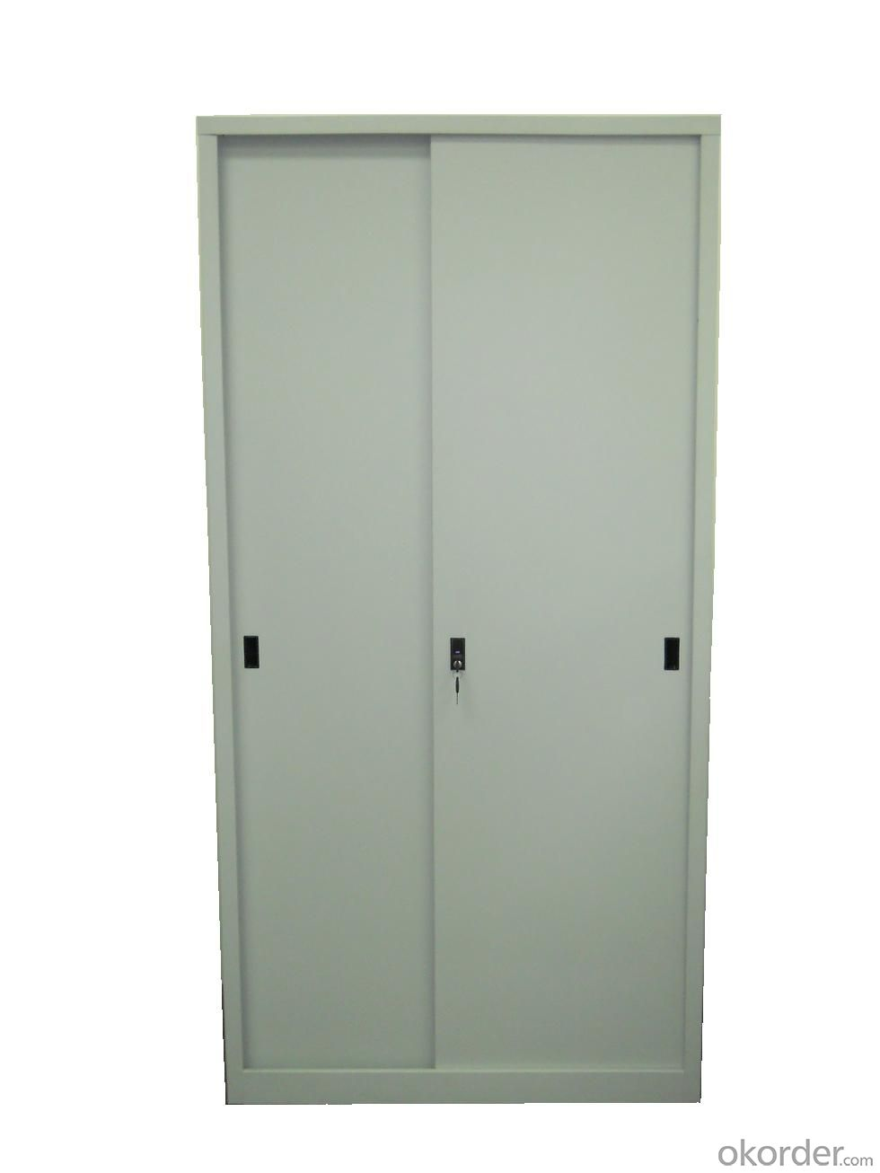 Office Filling Cabinet for Selling CMAX-0044