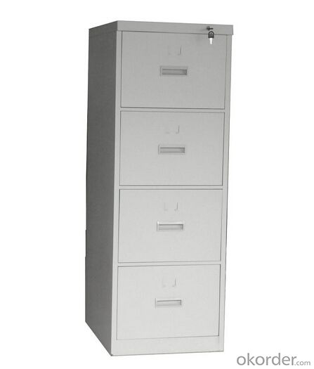 Wholesale Office Cabinet for Wholesaler CMAX-0012