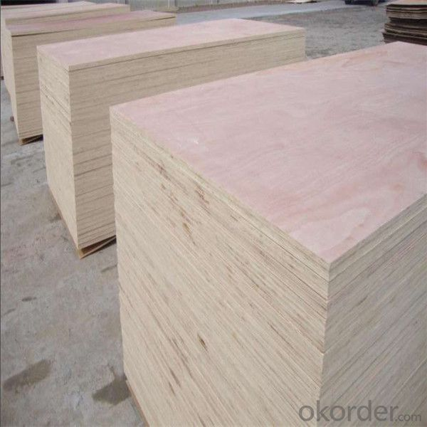 Buy feet veneer plywood commercial melamine