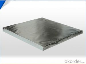 Microporous Insulation Board for Furnace with Stable Quality